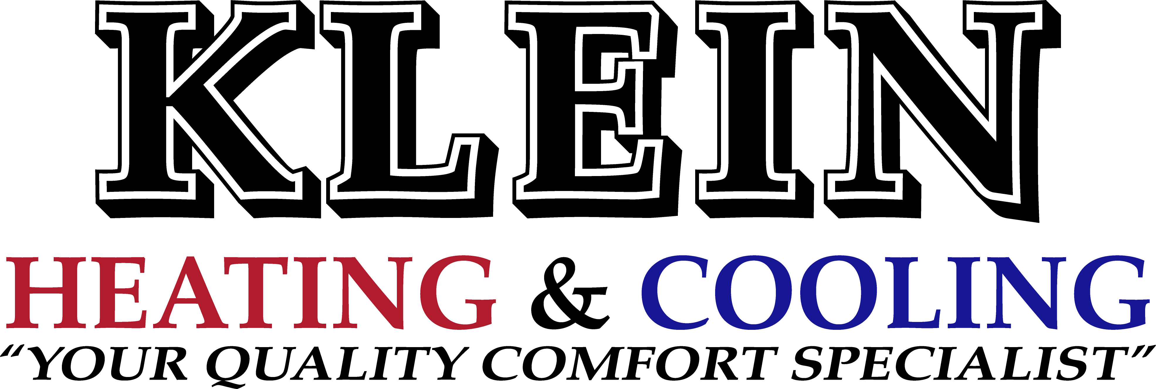 Klein Heating & Cooling, Westerville, Ohio